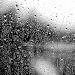 Download Raindrops Live Wallpaper HD 8 3.0 APK