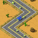 Download Rally Racer with ZigZag 1.2 APK