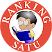 Download Ranking 1 (Satu) 1.3 APK