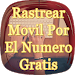 Download Rastrear Movil por el Numero Gratis Tutorial 1.0 APK