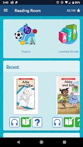 Download Kids A-Z 4.4.0 APK