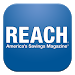 Download Reach Magazine Local Coupons 4.0 APK