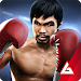Download Real Boxing Manny Pacquiao 1.1.0 APK