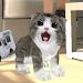 Download Real Cat Simulator 2.9 APK