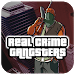 Download Real Crime Gangsters 2.0 APK