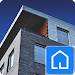 Download Real Estate sale & rent Trovit 4.47.5 APK