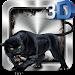 Download Real Panther Simulator 1.8 APK