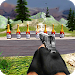 Download Real Shooting 3D 1.9.7 APK