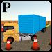 Download Real Trailer Truck Parking ? 1.5 APK