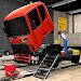 Download Real Truck Mechanic Workshop 1.2 APK
