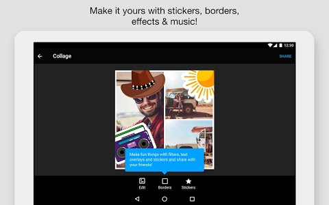 Download RealTimes Video Maker 5.7.1.01 APK
