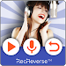 Download Песни наоборот 1.6.1 APK