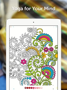Download Recolor - Coloring Book 2.8.8 APK