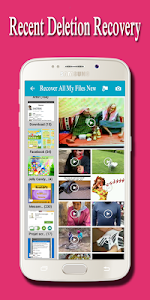 Download Recover All My Files New 817 APK