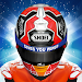 Download Red Bull Racers 1.5 APK