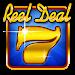 Download Reel Deal Slots Club 1.7 APK