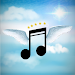 Download Relaxing Music Collection 1.7.3 APK