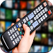 Download Remote Control All Tv Pro Remote TV APK
