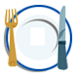 Download Restaurant Finder 2.1 APK