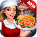 Download Restaurant Mania 1.68 APK