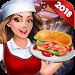 Download Restaurant Mania 1.71 APK