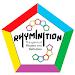 Download Rhyminition 1.1.8 APK