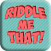 Download Riddle Me That! 1.9 APK