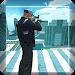 Download City Sniper Strike 2019 1.4 APK