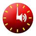 Download Ring Scheduler 2.5.1 APK