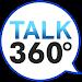 Download Talk360 – International calls 5.9.6 APK