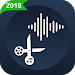 Download Ringtone maker - mp3 cutter 1.1.1 APK