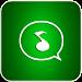 Ringtones For Whatsapp 2018