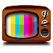 Download Ringtones Tv Series 1.0 APK