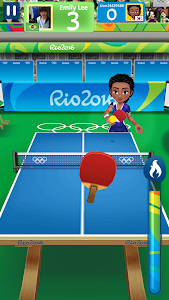 Download Rio 2016 Olympic Games 1.0.42 APK