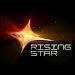Download Rising Star Greece 2.3 APK