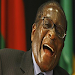 Download Robert Mugabe Funny Quotes 2.1 APK