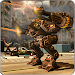 Download Robots vs Zombies : Rescue Human from Zombies 1.2 APK