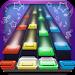 Download Rock Mania 1.0.4 APK