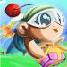 Download Rocket Gift 1.0.5 APK