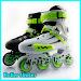 Download Roller Skates Design 1.0 APK