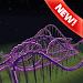 Download Roller coaster map Minecraft 1.7 APK