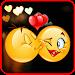Download Romantic Photo stickers 1.6 APK