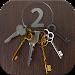Download Room Escape Game - EXITs2 1.0.5 APK