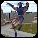 Download Rope Hero 2 1.41 APK