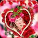 Download Rose Photo Frames 1.0.5 APK
