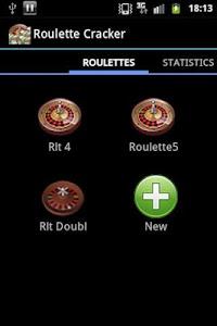 Download Roulette Cracker Free 1.0 APK