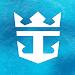 Download Royal Caribbean International 1.13.2 APK