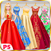 Download Royal Girls - Princess Salon 1.2 APK