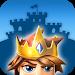 Download Royal Revolt! 1.6.1 APK