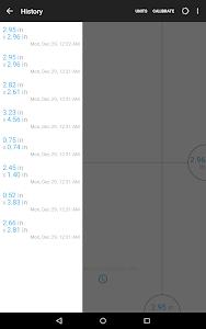 Download Ruler 3.6 APK